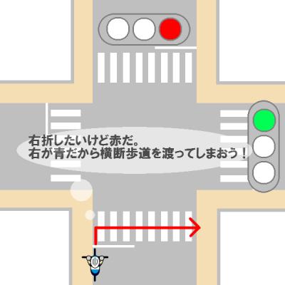 交差点2_1