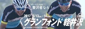 banner_2017karuizawa