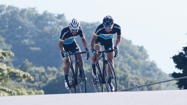 8_cycling