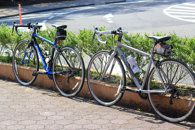 9_roadbikes