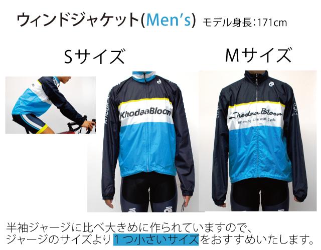 wind_men3