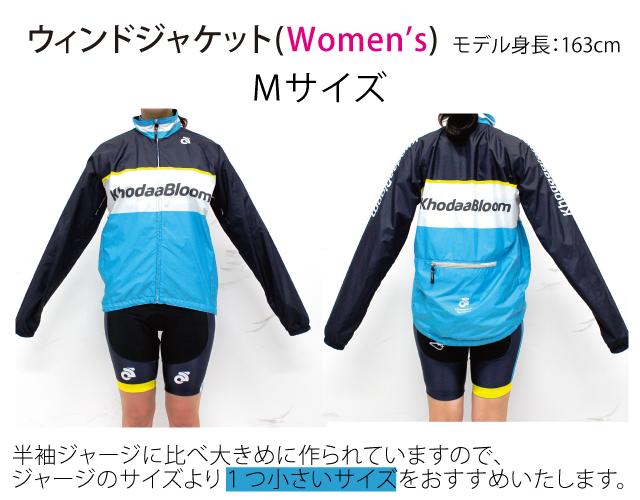 wind_women_m1