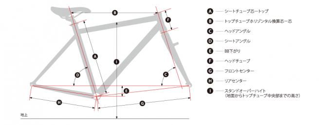 geometry-image-f24