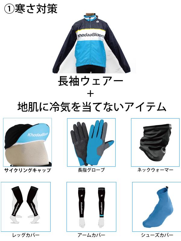 samusa_taisaku