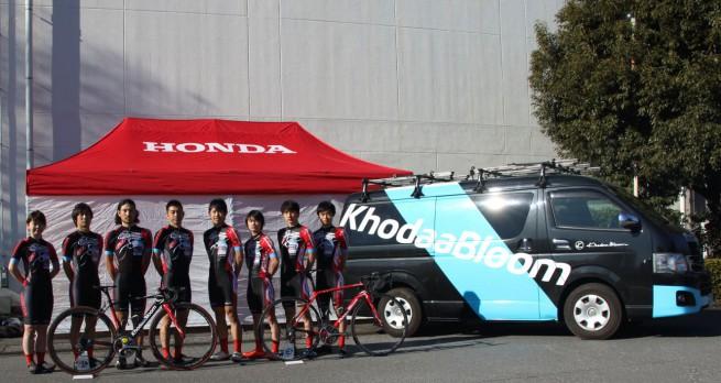 Honda栃木_チーム写真_KBカー有02_compressed