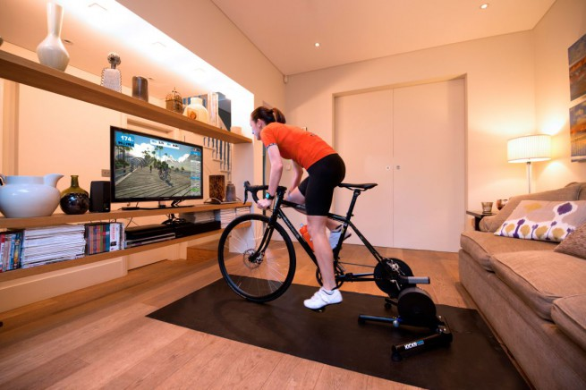 zwift-photo-cycling-05_compressed-655x436